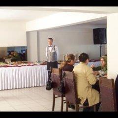 Отель Corum Buyuk Otel фото 2