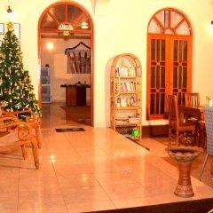 Отель Serendib Guest House фото 7