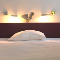 Отель Astoria Германия, Дюссельдорф - отзывы, цены и фото номеров - забронировать отель Astoria онлайн детские мероприятия фото 2