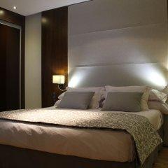 Отель Parque Real Испания, Сьюдад-Реаль - отзывы, цены и фото номеров - забронировать отель Parque Real онлайн комната для гостей фото 3