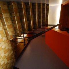 Отель The Palm Delight Guesthouse удобства в номере фото 2
