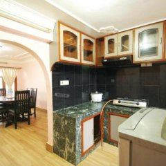 Отель Bodhi Inn & Suite Непал, Катманду - отзывы, цены и фото номеров - забронировать отель Bodhi Inn & Suite онлайн в номере фото 2