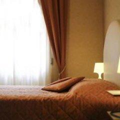 Отель Albergo Nord Roma Фьюджи комната для гостей фото 2