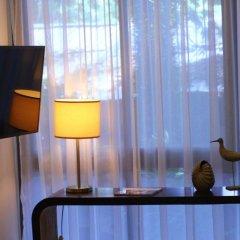 Отель Oceanstone 605 удобства в номере фото 2