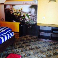 Отель Freeda Resort Koh Jum пляж Ко Юм удобства в номере фото 2