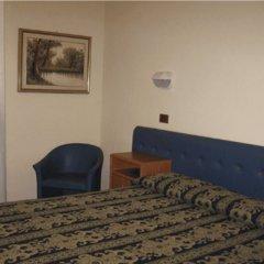 Hotel Rinascente Кьянчиано Терме комната для гостей фото 2