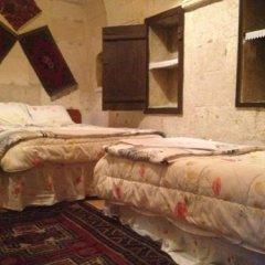Dar Konak Pansiyon Турция, Ургуп - отзывы, цены и фото номеров - забронировать отель Dar Konak Pansiyon онлайн комната для гостей фото 2