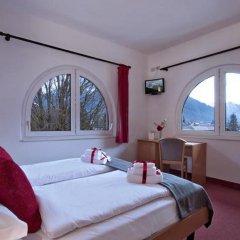 GH Hotel Piaz Долина Валь-ди-Фасса комната для гостей фото 5
