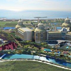 Отель Delphin BE Grand Resort фото 4