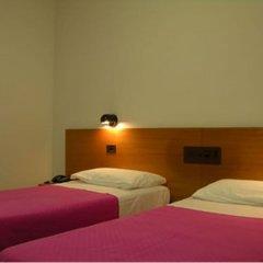 Hotel Sole & Esperia Кьянчиано Терме детские мероприятия фото 2