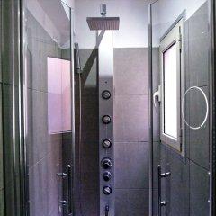 Отель Relais Badoer ванная фото 2