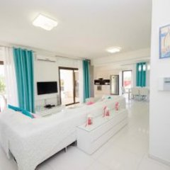 Отель Oceanview Villa 109 детские мероприятия
