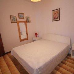 Отель Agenzia Vear Monte 4 комната для гостей фото 4
