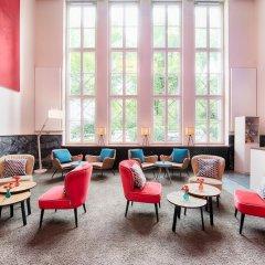 Leonardo Royal Hotel Berlin детские мероприятия
