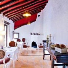 Отель El Capricho de la Portuguesa комната для гостей фото 3