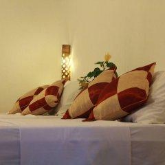 Отель An Bang Vana Villas комната для гостей фото 2