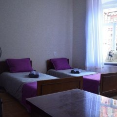 Отель Guest House Midtown комната для гостей фото 3