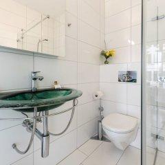 iQ130 Hotel Цюрих ванная фото 2