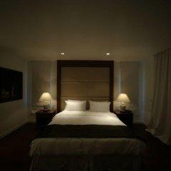 Отель Tadarawadi Pool Villa at Phoenix Golf комната для гостей фото 5