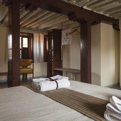 Отель Traditional Homes - Swotha Непал, Лалитпур - отзывы, цены и фото номеров - забронировать отель Traditional Homes - Swotha онлайн комната для гостей фото 4