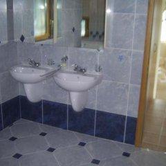 Отель Rest house MIP ванная фото 2