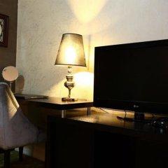 Отель Lian Jie Пекин удобства в номере фото 2