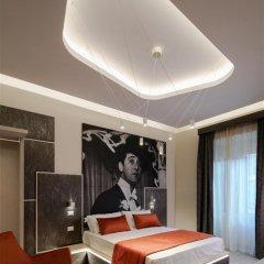 Отель Suite Veneto deluxe Италия, Рим - отзывы, цены и фото номеров - забронировать отель Suite Veneto deluxe онлайн детские мероприятия фото 2