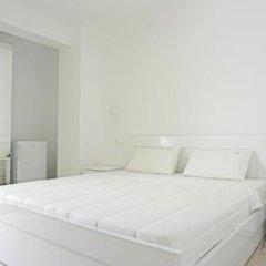 Angelos Hotel Ситония комната для гостей фото 2