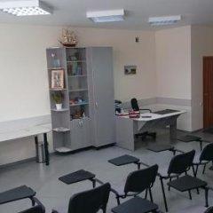 Отель Кентавр Ставрополь помещение для мероприятий фото 2