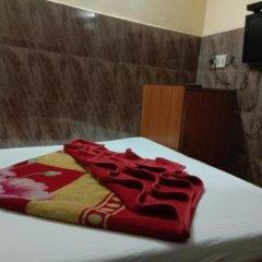 Hotel Welcome Inn Нью-Дели спа фото 2