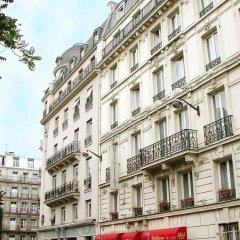 Отель Hôtel Williams Opéra фото 5