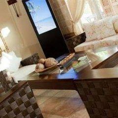 Отель Punta Blanca Golf & Beach Resort Доминикана, Пунта Кана - отзывы, цены и фото номеров - забронировать отель Punta Blanca Golf & Beach Resort онлайн интерьер отеля