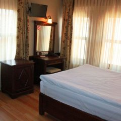 Hotel SultanHill комната для гостей фото 2