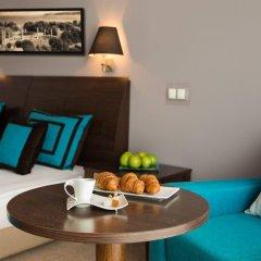 Astera Hotel & Spa - All Inclusive в номере