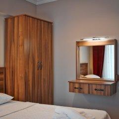 Отель Villa Senaydin комната для гостей фото 5