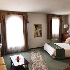 Hotel In Sylvis Ceggia комната для гостей фото 4