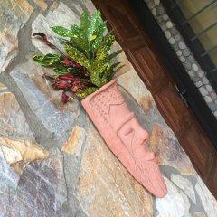 Апартаменты Legassi Gardens Apartments интерьер отеля