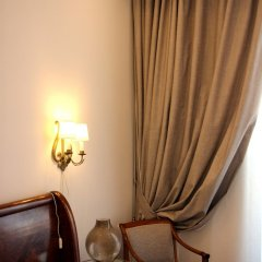 Отель B&B Vivere Palermo комната для гостей фото 4