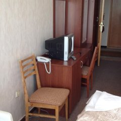 Отель Arda Болгария, Солнечный берег - отзывы, цены и фото номеров - забронировать отель Arda онлайн удобства в номере