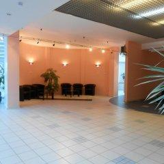 Гостиница Транзит интерьер отеля