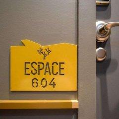 Отель B55 Франция, Париж - отзывы, цены и фото номеров - забронировать отель B55 онлайн развлечения