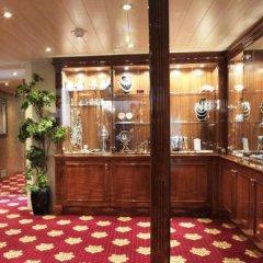 Отель Baxter Hoare Hotel Ship Германия, Кёльн - отзывы, цены и фото номеров - забронировать отель Baxter Hoare Hotel Ship онлайн развлечения