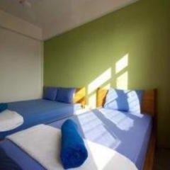 Отель Hello KR Mansion комната для гостей фото 5