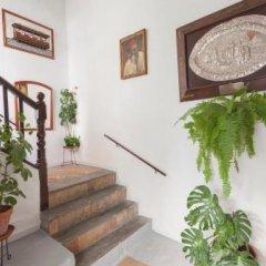Отель Apartamentos Jerez Испания, Херес-де-ла-Фронтера - отзывы, цены и фото номеров - забронировать отель Apartamentos Jerez онлайн интерьер отеля фото 3