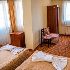 Bariakov Hotel Банско комната для гостей фото 4