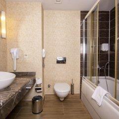 Vikingen Quality Resort & Spa Hotel ванная