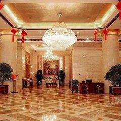 Earl International Business Hotel фото 3