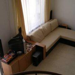 Отель Evgeny's Apartment in Sunny Day 2 Болгария, Солнечный берег - отзывы, цены и фото номеров - забронировать отель Evgeny's Apartment in Sunny Day 2 онлайн фото 2