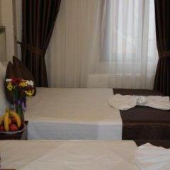 Liman Hotel комната для гостей фото 5