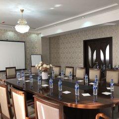 Отель Хуа Узбекистан, Ташкент - отзывы, цены и фото номеров - забронировать отель Хуа онлайн помещение для мероприятий